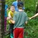 2011_05_21_osp_104