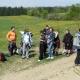 2011_04_24_vylet_na_manin_003