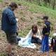 2011_04_24_vylet_na_manin_012