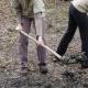 2012_04_22_studnicky_015