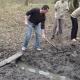 2012_04_22_studnicky_017