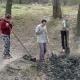 2012_04_22_studnicky_021