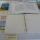 2013_05_06_biblia_na_cestach_004