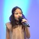 2016_12_17_Detsky_koncert_029