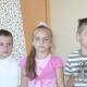 2009_06_13-_prievidza_07
