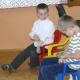 2009_06_13-_prievidza_33
