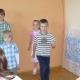 2009_06_13-_prievidza_39
