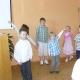 2009_06_13-_prievidza_40