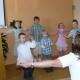 2009_06_13-_prievidza_41