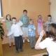 2009_06_13-_prievidza_42