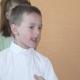 2009_06_13-_prievidza_44