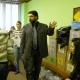 2009_12-_24-adra-darceky-stedry-den-01
