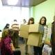 2009_12-_24-adra-darceky-stedry-den-02