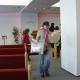 2009_12-_24-adra-darceky-stedry-den-05