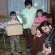 2009_12-_24-adra-darceky-stedry-den-12