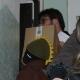 2009_12-_24-adra-darceky-stedry-den-15