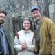 2009_12-_24-adra-darceky-stedry-den-28
