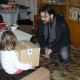 2009_12-_24-adra-darceky-stedry-den-32