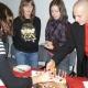 narodeniny-katka-a-paulinka_30