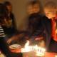 narodeniny-katka-a-paulinka_31