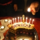 narodeniny-katka-a-paulinka_32
