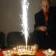 narodeniny-katka-a-paulinka_34