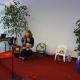2009_okt_privitanie_deti_dakovna_bohosluzba_04