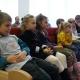 2009_okt_privitanie_deti_dakovna_bohosluzba_05