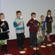 2009_okt_privitanie_deti_dakovna_bohosluzba_18