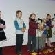 2009_okt_privitanie_deti_dakovna_bohosluzba_20