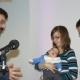 2009_okt_privitanie_deti_dakovna_bohosluzba_30