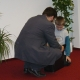 2009_okt_privitanie_deti_dakovna_bohosluzba_38
