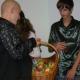 2009_okt_privitanie_deti_dakovna_bohosluzba_44