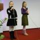 2009_okt_privitanie_deti_dakovna_bohosluzba_52