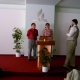 vyrocie-krstu-01_0