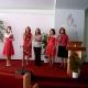 vyrocie-krstu-03_0