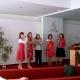 vyrocie-krstu-04_0