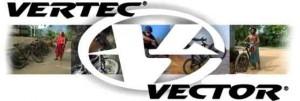 vertec