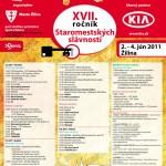 000-program_sms_2011