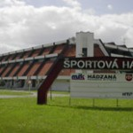 sportova_hala