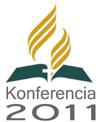 logo_k2011a100