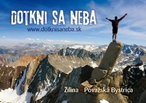 DotknisaPB_A6_brozurka