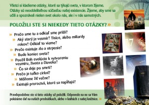 DotknisaPB_A6_brozurka10