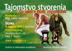 DotknisaPB_A6_brozurka11