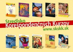 DotknisaPB_A6_brozurka13