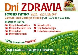 DotknisaPB_A6_brozurka16