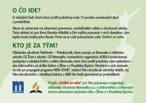 DotknisaPB_A6_brozurka2