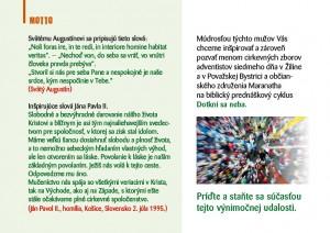 DotknisaPB_A6_brozurka4