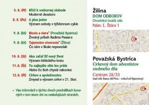 DotknisaPB_A6_brozurka7