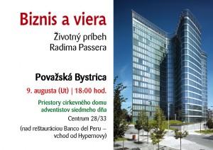 DotknisaPB_A6_brozurka8
